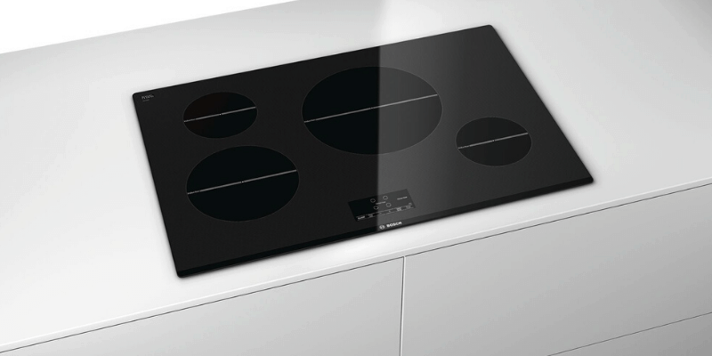 30 Inch Induction Cooktop Review